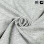 Colegacy X AD Jeans Men Oversize Professor 'E=cm2' Design Tee