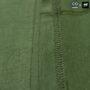 Colegacy X AD Jeans Men Oversize Plain Signature Tee