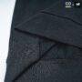 Colegacy X AD Jeans Men Plain Word Back Hoodies