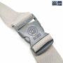 Colegacy Signature High Quality Plain Zip Lock Waist Pack