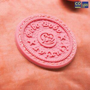 Colegacy Signature Mini Casual Cotton Waist Pack