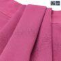 Colegacy Women Plain Long Sleeve Blouse
