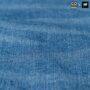 Colegacy X AD Jeans Men Denim Pocket Short Jeans